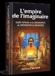 Empire-de-l-imaginaire-gary-gygax-traduction