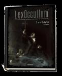 Traduction de livre : LexOccultum, Lex Libris